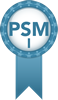 Scrum.org Certified Professional Scrum Master I